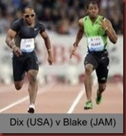 Dix v Blake