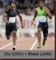 Dix v Blake