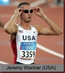 Wariner