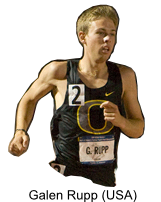Galen Rupp