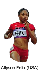 Allyson Felix2