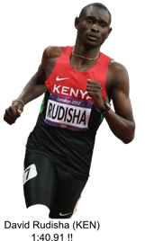 David Rudisha2 